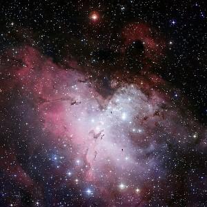 600px-ESO_Eagle_Nebula